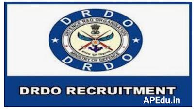 DRDO Jobs: