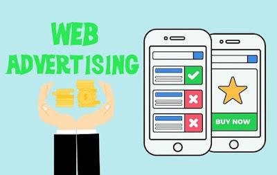 7 Advantages and Disadvantages of Website Advertising | Drawbacks & Benefits of Website Advertising