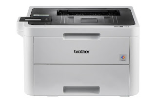Brother HL-3190CDW Driver Downloads, Review, Price