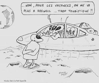 https://emanants.blogspot.com/2020/01/humour-extraterrestre.html