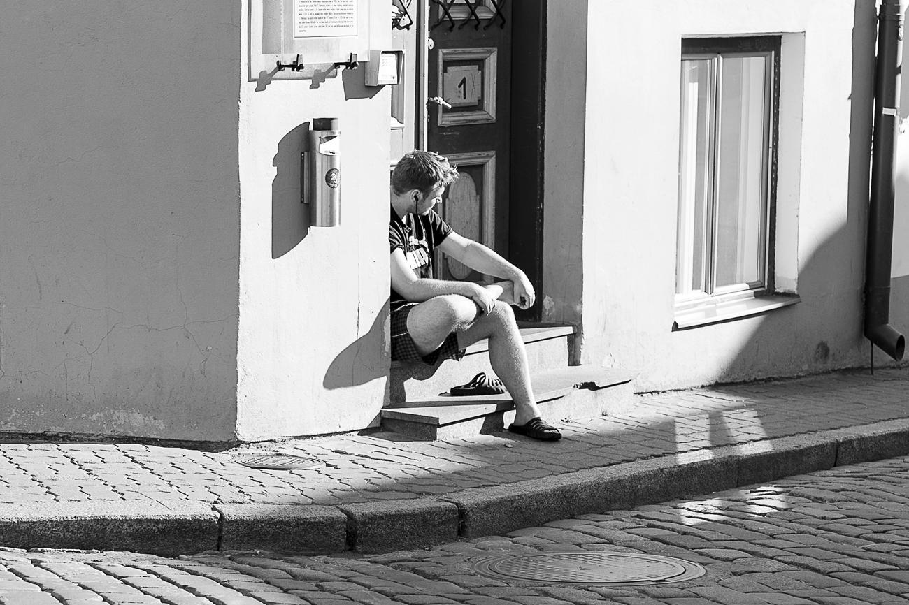 Tallinna, Visittallinna, Viro, Tallinn, vanha kaupunki, matkailu, matkustus, travel, photographer, valokuvaaja, Frida Steiner, Visualaddict, visualaddictfrida, city, old town,