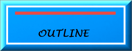 what-is-Outline-line