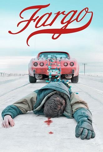 Fargo Season 3 Complete Download 480p & 720p All Episode