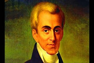 ioannis-kapodistrias-monadikos-ellinas-igetis