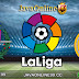 Prediksi Real Valladolid vs Real Madrid