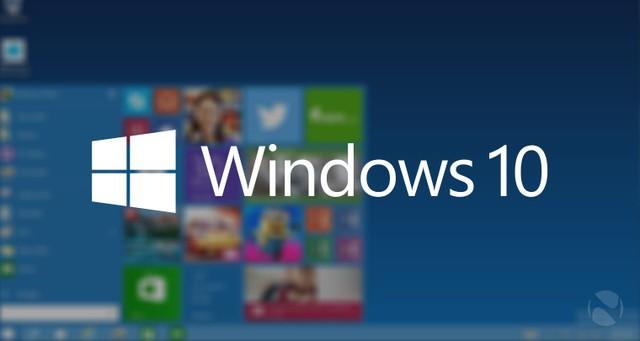 Khóa học làm chủ Windows 10
