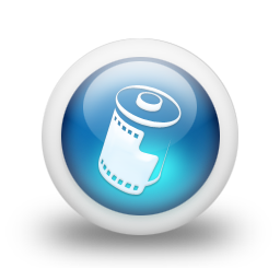 [Resim: 041807-3d-glossy-blue-orb-icon-sports-ho...m-roll.png]