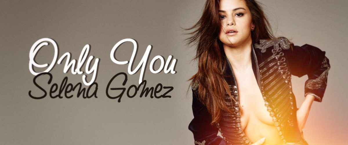 All selena gomez songs free mp3 download