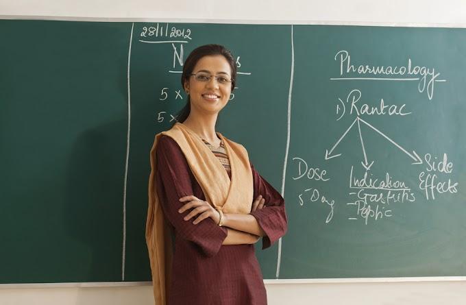 फर्जी नियुक्ति से सबक: जौनपुर में परिषदीय स्कूलों के बाहर लगेगी शिक्षकों की तस्वीर