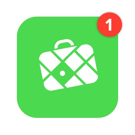 MAPS.ME - Offline Maps, Navigation, Guides
