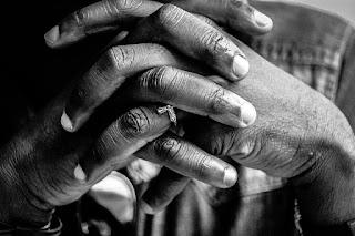 Pregação de Conforto na Aflição
