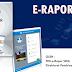 Unduh Panduan Singkat Penggunaan E-Raport SMA Versi 2018
