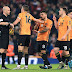 VAR is ridiculous and confusing - Conor Coady