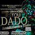 Bobby Stiviandro - Estou Dado (Prod. B.stiviandro beatz) (Hip Hop) [Download]