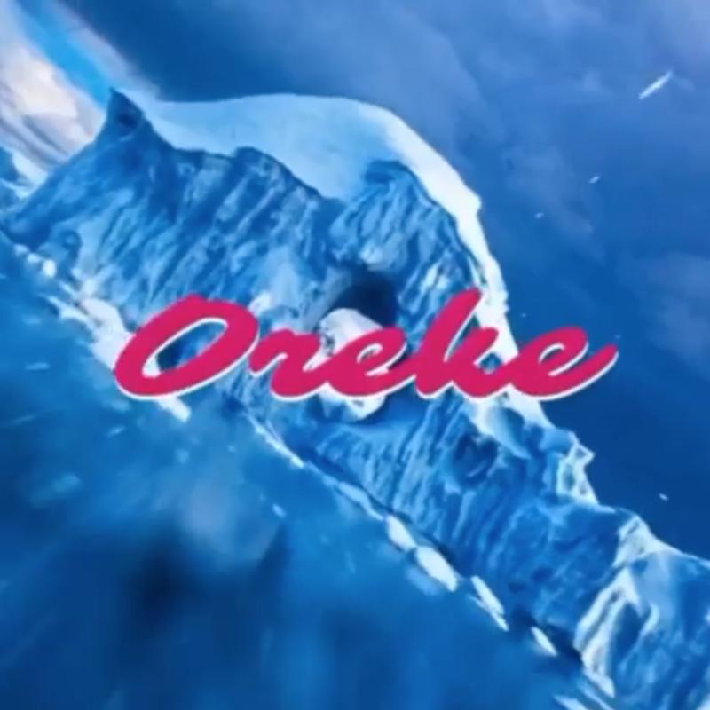 "Sean Tizzle – ""Oreke Video"" #Arewapublisize"