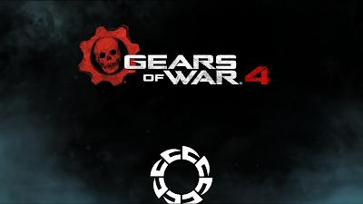 Gears of War 4, la última epopeya de Microsoft