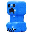 Minecraft Creeper SquishMe Series 2 Figure
