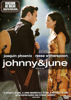Johnny e June - DVDRip Dublado