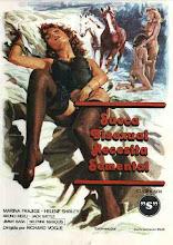 Sueca bisexual necesita semental (1982)
