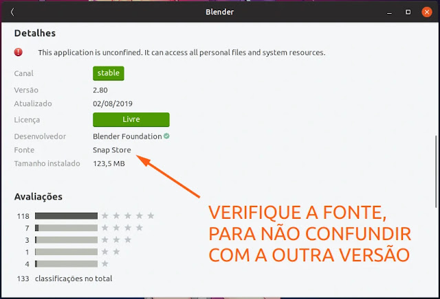 blender-eevee-linux-3d-open-source-modelagem-animação-desenho-maquete-snap