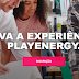 Concurso Play Energy 2020 - Concorra a Tablets!