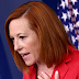 Psaki Blasted For Deflecting Blame For Crime Wave By Claiming GOP Defunded The Police