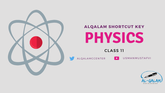 Physics-notes-for-class-11