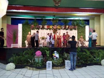 Wedding Organizer Semarang