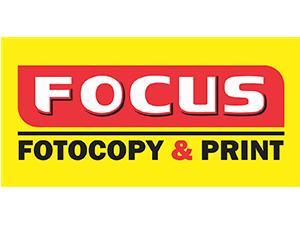 Permalink ke Lowongan Kerja Operator Fotocopy dan Staff Administrasi di Focus Fotocopy & Print – Yogyakarta