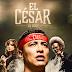 """Serie biográfica """"El César"""" se emitirá en las noches de la Cadena Telemundo"""