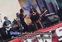 kawin-kontrak-karaoke-no-vocal