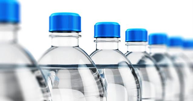 Água purificada x destilada x água normal: qual é a diferença? 2