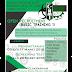 Formulir Basic Training LK1 HMI Komisariat Fakultas Teknik Cabang Ciputat