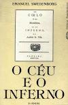 Emanuel Swedenborg - O CEU E O INFERNO.pdf