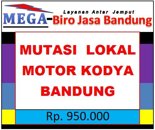 Persyaratan Balik Nama Mobil Atas Nama Perusahaan ...
