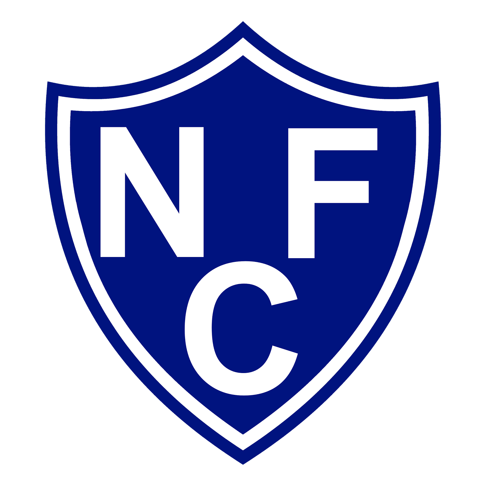 Memória Futebol Capixaba  Nacional Futebol Clube de Governador ... 96cfb4734177e