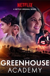 Greenhouse Academy 2X12