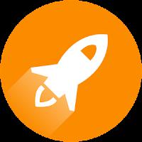 تطبيق Rocket VPN للتصفح بحرية وتجاوز الحظر مجانا للاندرويد