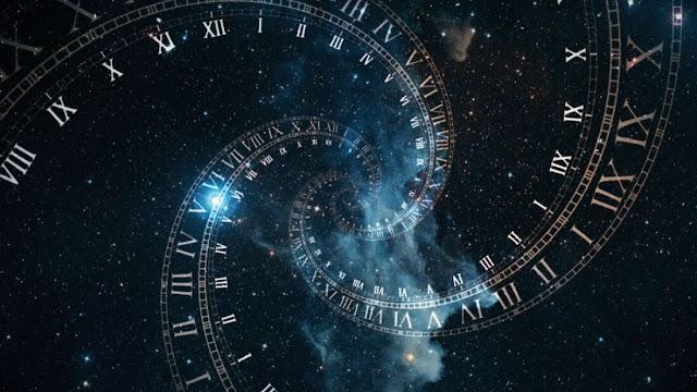 Τα μαθηματικά αποκαλύπτουν ότι το ταξίδι στο χρόνο είναι λογικά δυνατό, αλλά όχι πώς να το κάνουμε
