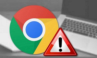 جوجل تعمل على إمكانية تصفح المواقع حتى في غياب الإنترنيت