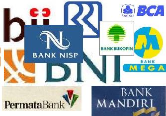 Daftar Kode Bank Di Indonesia