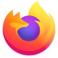 Firefox for macOS