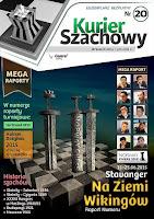http://comrel.pl/kurier/0020_Kurier_Szachowy.pdf