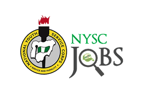 2018 Sales and Marketing Executive Job on NYSC Job Portal | How to apply