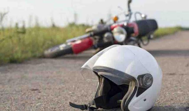 Kisah Nyata: 'Sepertinya Mustahil, Tapi Saya Selamat dari Kecelakaan Berkat Ayat Kursi'