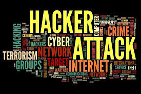 cyber security disadvantages images