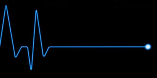 ölümden sonra ne var