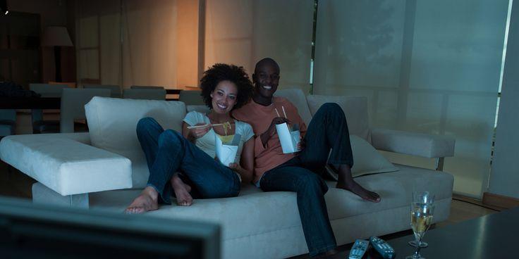 Buy LED TV Online