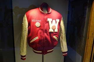 áo khoác bóng chày, jacket bóng chày, Ima God Breaker