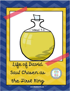 http://www.biblefunforkids.com/2018/05/life-of-david-3-saul-chosen-as-first.html
